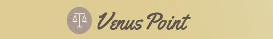 Venus Point公式サイト